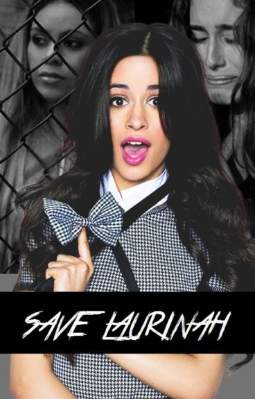 Save Laurinah