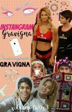 Instagram Gravigna♥ by xLuanaTWDx3