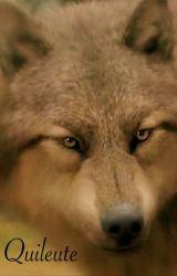 Quileute by _Fan_Fiction