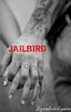Jail Bird  by malindacheyanne