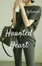 Haunted Heart by BlackListSch15