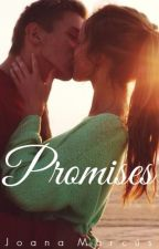Promises©  #2 by juju1255