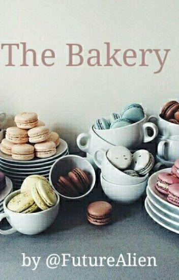 The Bakery [Milex]