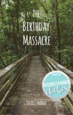 The Birthday Massacre by juliet_strange