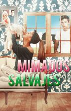 Mimados VS Salvajes. ||Zodiac|| by FreakSAM
