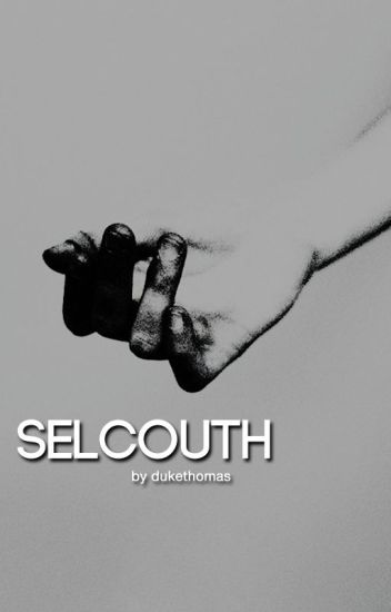 selcouth » suicide squad