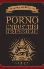 Porno Endüstrisi Deşifre Oldu by dunyalideri95