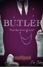 Butler by Im_Blacky
