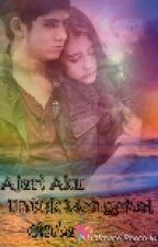 Ajari Aku Untuk Mengenal cinta by IndriAlPrill26