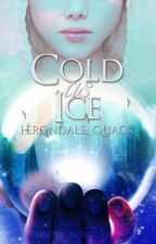 Cold As Ice by herondale_quack