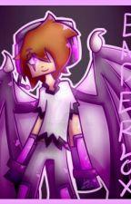 Dragon Dreams : Enderlox X Reader by CindyTanner