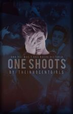 One Shoots -Cameron Dallas by theinnocentgirls