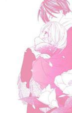 Forgotten Blood (Vampire Knight X Reader) *Slow Updates* by Kana_Hanzieki