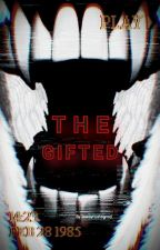The badgirl and the badboy vampires by juw4yr1y4h