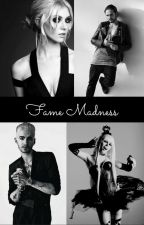 Fame Madness   ♥Tokio Hotel♥ by phoenixchamp93