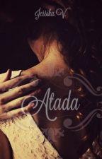 Atada by SORELYS01
