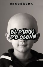El Diario De Glenn by MicuBalda