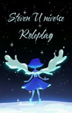 Steven Universe Roleplay by eternal-flame-baby