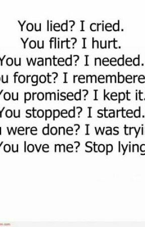Depression And Suicide Quotes Hey Wattpad Beauteous Suicidal Quotes