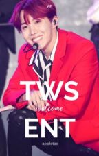 TWS Entertainment | af by -appletae