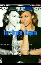 The Other Hansen - Fifth Harmony/You by fuckboy_cagayo