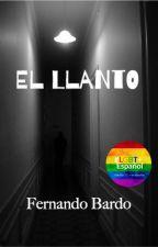 El llanto  by Fernando_Bardo