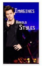 Short Imagines Harry Styles(French) by 2010Stylinson