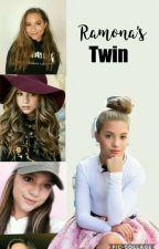 Ramona's twin by PrincessPhilic