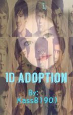 1D adoption *EDITING* by kass81901