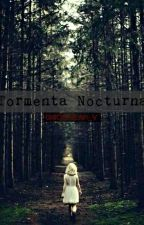 Tormenta Nocturna by unicelular_v
