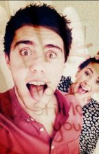 I still love you by pointlesszoe