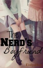 The Nerd's Boyfriend by EvelynHere
