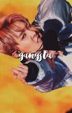 Gangsta ➳ Hoseok by exobxngtan