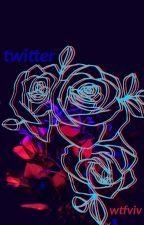 twitter|aparri x reader by Bunnyistrash