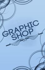 Graphic Shop by Notebook_Network