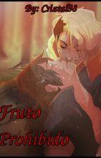 Fruto Prohibido by Criztal98