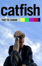 Catfish J.B (BWWM) by CumBizzle