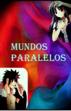 Mundos Paralelos (Menma y Tu) by Shugyoku_Mukami