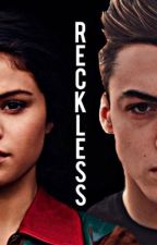 Reckless by Average_Kid