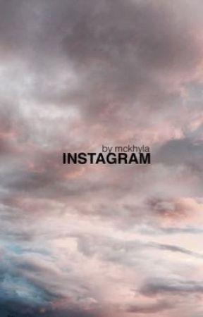 instagram ➵ wood by -herondales