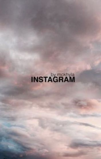 instagram ➵ wood
