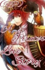 A Pirate's Love Story (RP) by Peru_and_Romano