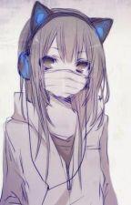 ( 12 chòm sao ) Ai là sát thủ ? by _-_Reka_Panda_MT_-_