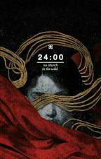 24:00 by ynnie23
