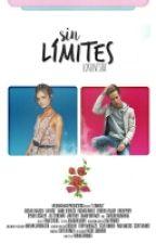 Sin Limites. Cameron Dallas by Loxlovesick