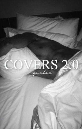 covers 2.0 ; CLOSED