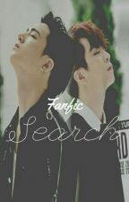 [Shortfic][2Jae] Search (Completed) by Hamlazy