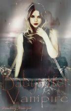 Babysitter Vampire II: 'El cementerio' │One Direction│ by Strawberry_BlackGirl