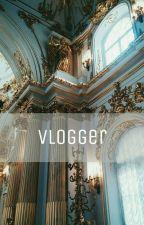 Vlogger // Chanbaek by Baeklips