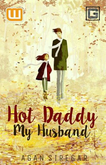 Hot Daddy My Husband [HDMH]